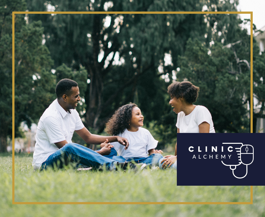 Protecting You, Your Family and Your Private Practice.